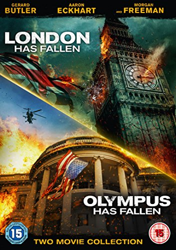 london-has-fallen-olympus-has-fallen-dvd-2016