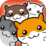 Hamster Dojo - Best Fun Pocket Games Play With My Littlest Pet Hamsters