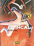 El Incal / The incal: Edicion integral con el color original / Integral Edition With Original Color (Spanish Edition) by Jodorowsky (2011-11-28)