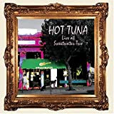 Live at Sweetwater Two by Hot Tuna (2004-10-05)