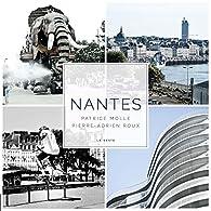 Nantes par Patrick Molle