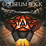 Coliseum Rock [Ltd.Shm-CD]