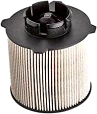 Zip Imported Premium Quality Diesel Filter for - Chevrolet Cruze