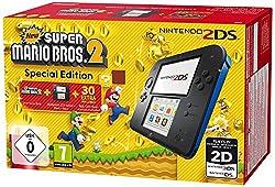 von Nintendo of Europe GmbHPlattform:Nintendo 3DS, Nintendo DS(76)Neu kaufen: EUR 94,99100 AngeboteabEUR 70,71
