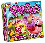 Ideal John Adams Pig Out Game