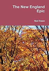 The New England Epic