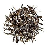 Pu-erh Tee Mengku Yunnan China - Sheng Chinesisch Lose Blätter Puerh - puh er - puer - Pu Er Grüner Tee