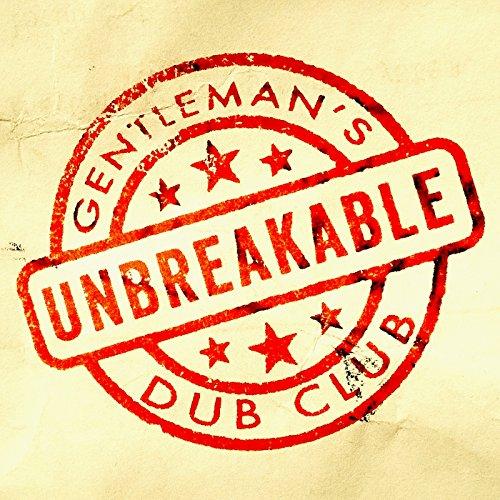 Unbreakable (feat. Solo Banton)