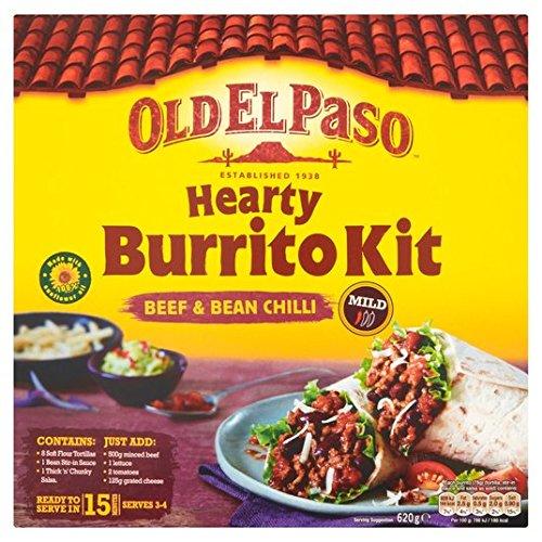 old-el-paso-burrito-620g-cena-kit