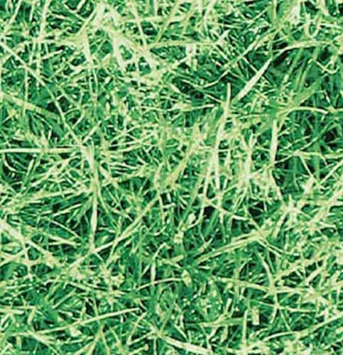 klebefolie-mobelfolie-dekorfolie-gras-rasen-67-cm-x-200-cm-selbstklebende-folie-mit-dekor-selbstkleb