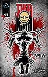 Image de Inka Ninja N° 1 - La Parida