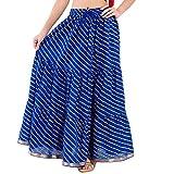 Décot Paradise Women's Cotton Skirt (...