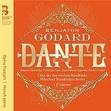 Dante, Acte II: No. 12, Final