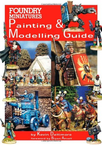 foundry-miniatures-painting-and-modelling-guide-by-bryan-ansell-foreword-kevin-michael-dallimore-26-