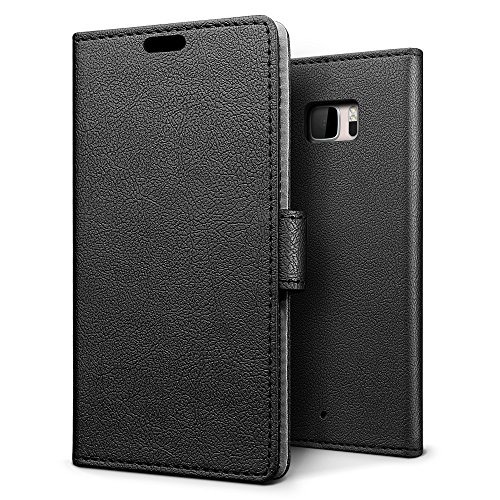 sleo-htc-u-ultra-case-sleo-luxury-slim-pu-leather-flip-protective-magnetic-wallet-cover-case-for-htc