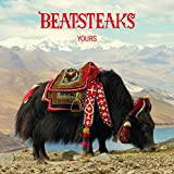 Yours [Vinyl LP] - Beatsteaks