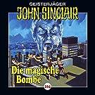 Folge 104: Die magische Bombe
