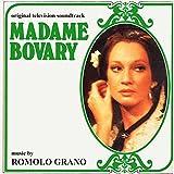Madame Bovary (Original Television Soundtrack)