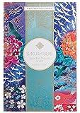 Heathcote & Ivory, Sakura Silks - Profumatore per cassetti