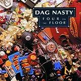Four on the Floor by DAG NASTY (1992-05-03)