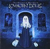 Songtexte von Lovelorn Dolls - The House of Wonders