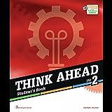 Think Ahead ESO 2