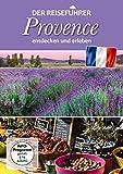 Der Reiseführer - Provence