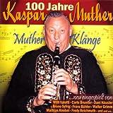 Mein Liebling - Walzer (Kapelle Walter Grimm)