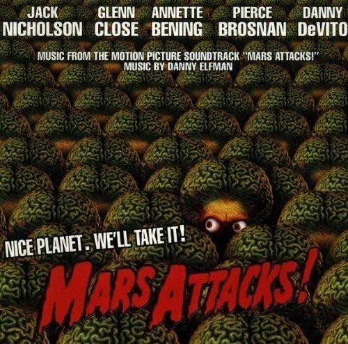 mars-attacks-original-soundtrack-soundtrack