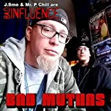 Bad Muthas [Clean] (Radio Edit)