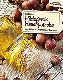 Hildegards Hausapotheke (Amazon.de)