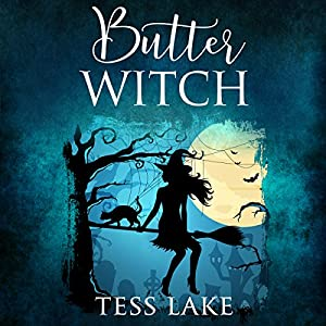 butter witch torrent witches book 1 audio download amazon co uk