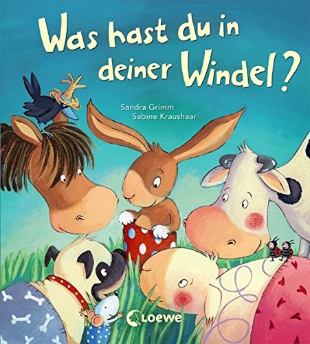 was-hast-du-in-deiner-windel