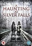 A Haunting At Silver Falls [DVD]