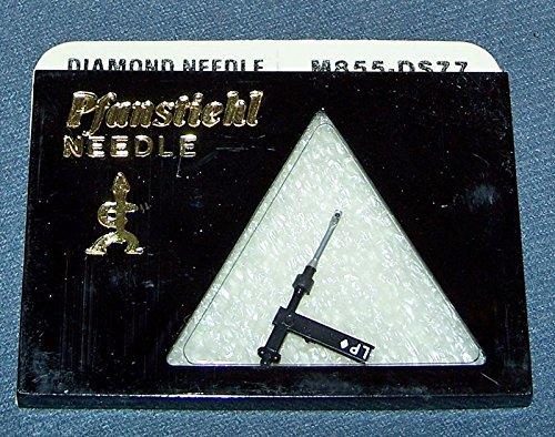 durpower Grammophon Plattenspieler Nadel für Modelle PHILCO Nr. 6886Mädchen 6887688868896890770771813814815816817818819820821822823824825 -