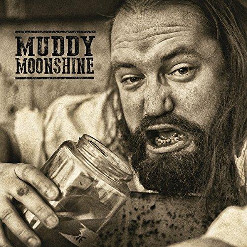 Muddy & Wild - Muddy Moonshine - 2017