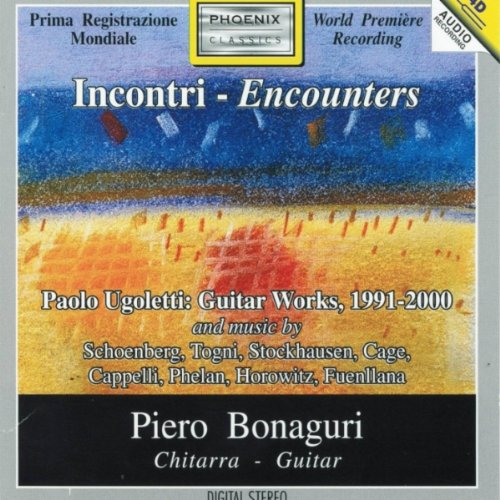 composizioni-di-schoenberg-import-anglais