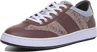 GUESS - Sneaker da uomo con lacci
