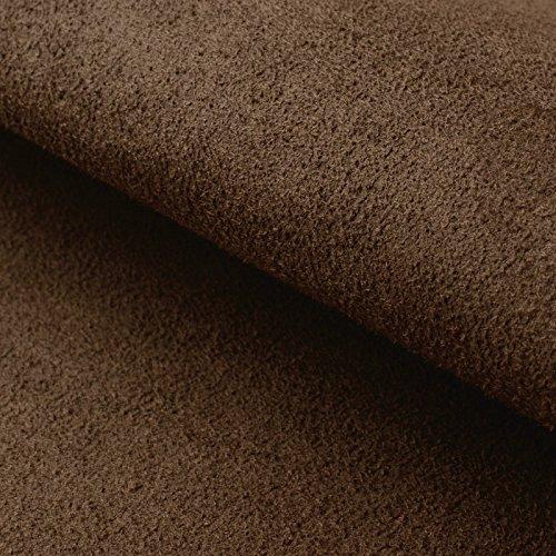 alcantara-tela-de-tapiceria-por-metro-2-colores-camel-marron