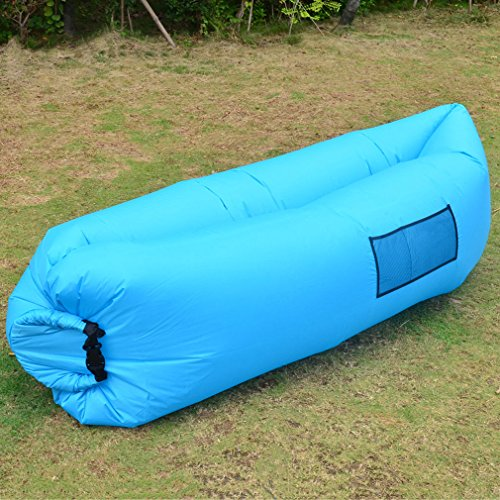 inflatable-lounger-sofa-sleeping-bagoutad-compression-air-bedsportable-chairair-mattresses-bedsideal