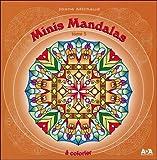 Minis Mandalas T5