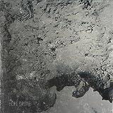 Hope Drone [Vinyl LP]