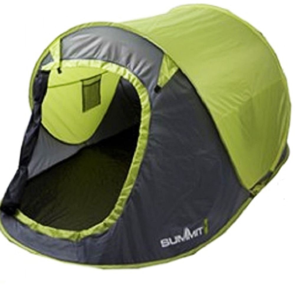 sc 1 st  Amazon UK & PMS POP UP TENT 571002 GREEN: Amazon.co.uk: Sports u0026 Outdoors