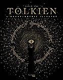 Telecharger Livres Encyclopedie illustree de Tolkien (PDF,EPUB,MOBI) gratuits en Francaise