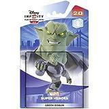 Infinity 2: Green Goblin Figurina