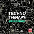 Techno Therapy, Vol. 7 (Nightclub Techno Music)