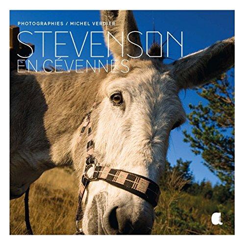 Stevenson en Cvennes Grand Angle