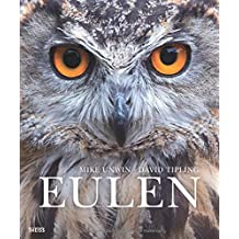 Eulen: An illustrated history