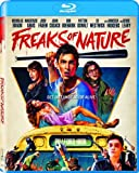 Freaks Of Nature [Edizione: Stati Uniti]