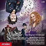 Die Vampirschwestern - Das Original-Filmhörspiel